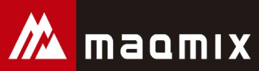 Maqmix